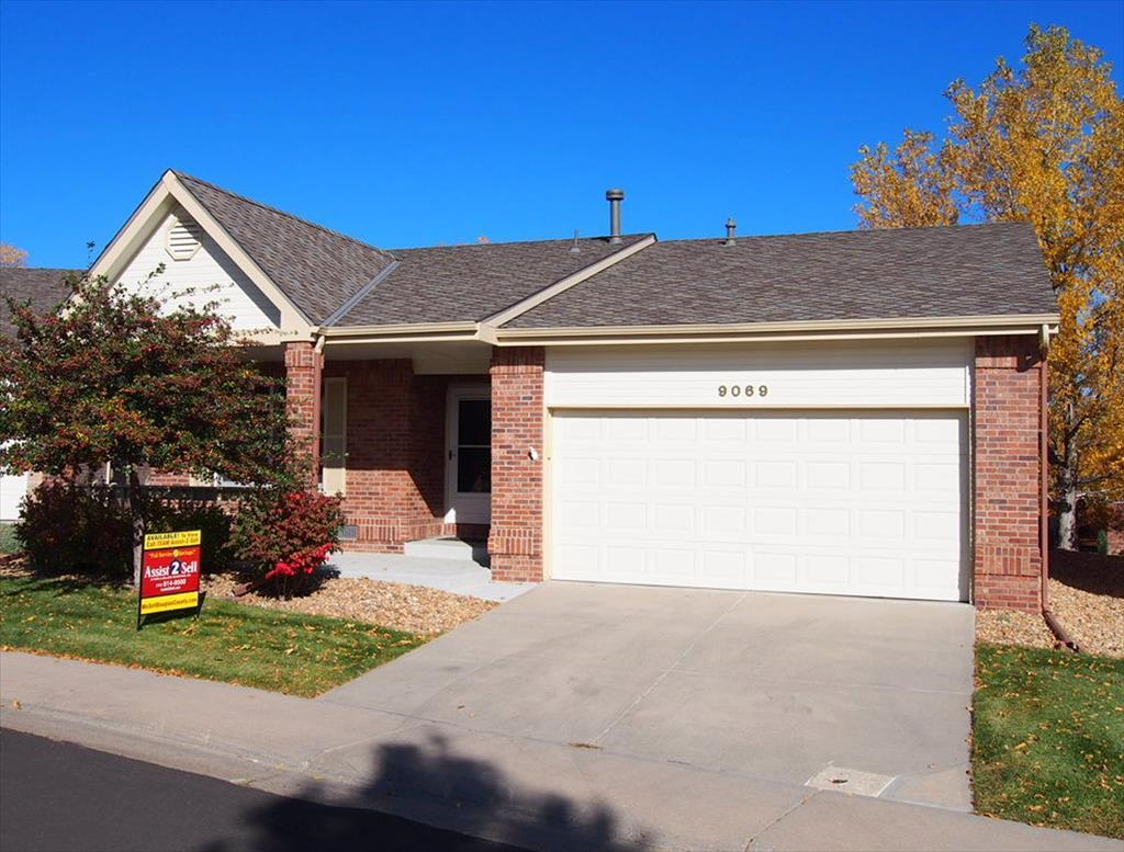 9069 greenspointe ct highlands ranch co 80130 estimate and home