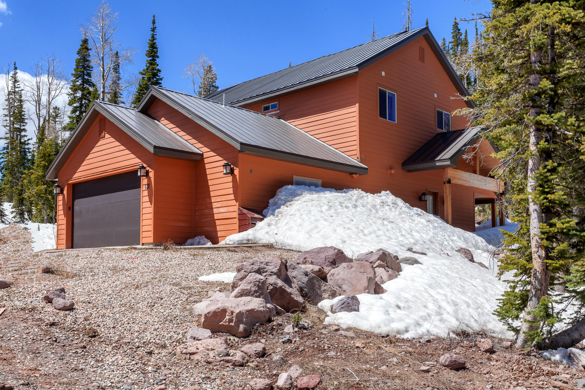 home head cabins cabin rental luxurious vacation homeaway brian rentals mountain
