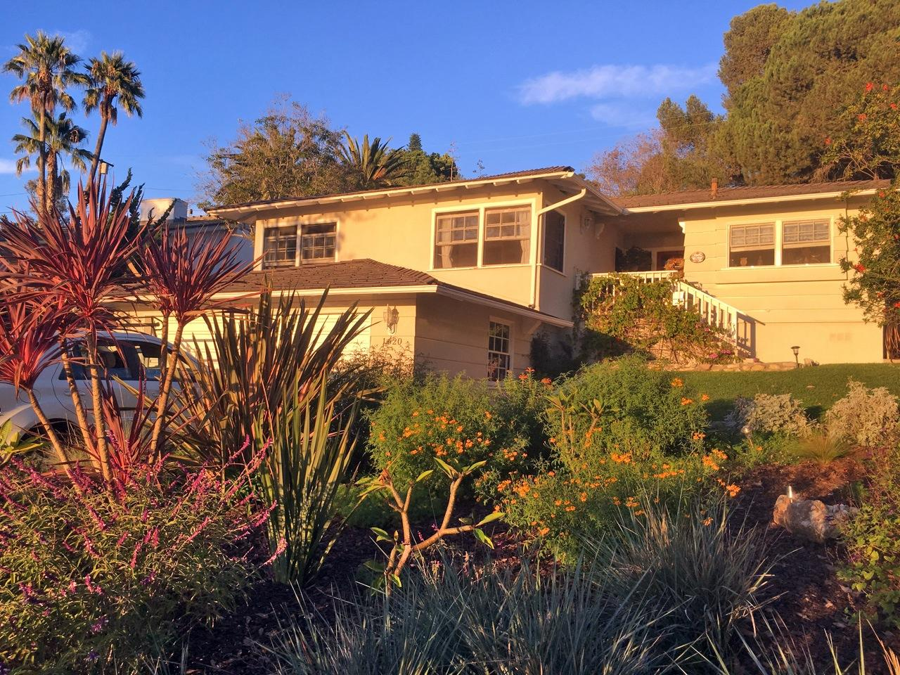 1620 Espinosa Cir, Palos Verdes Estates, CA 90274 For Rent   Trulia