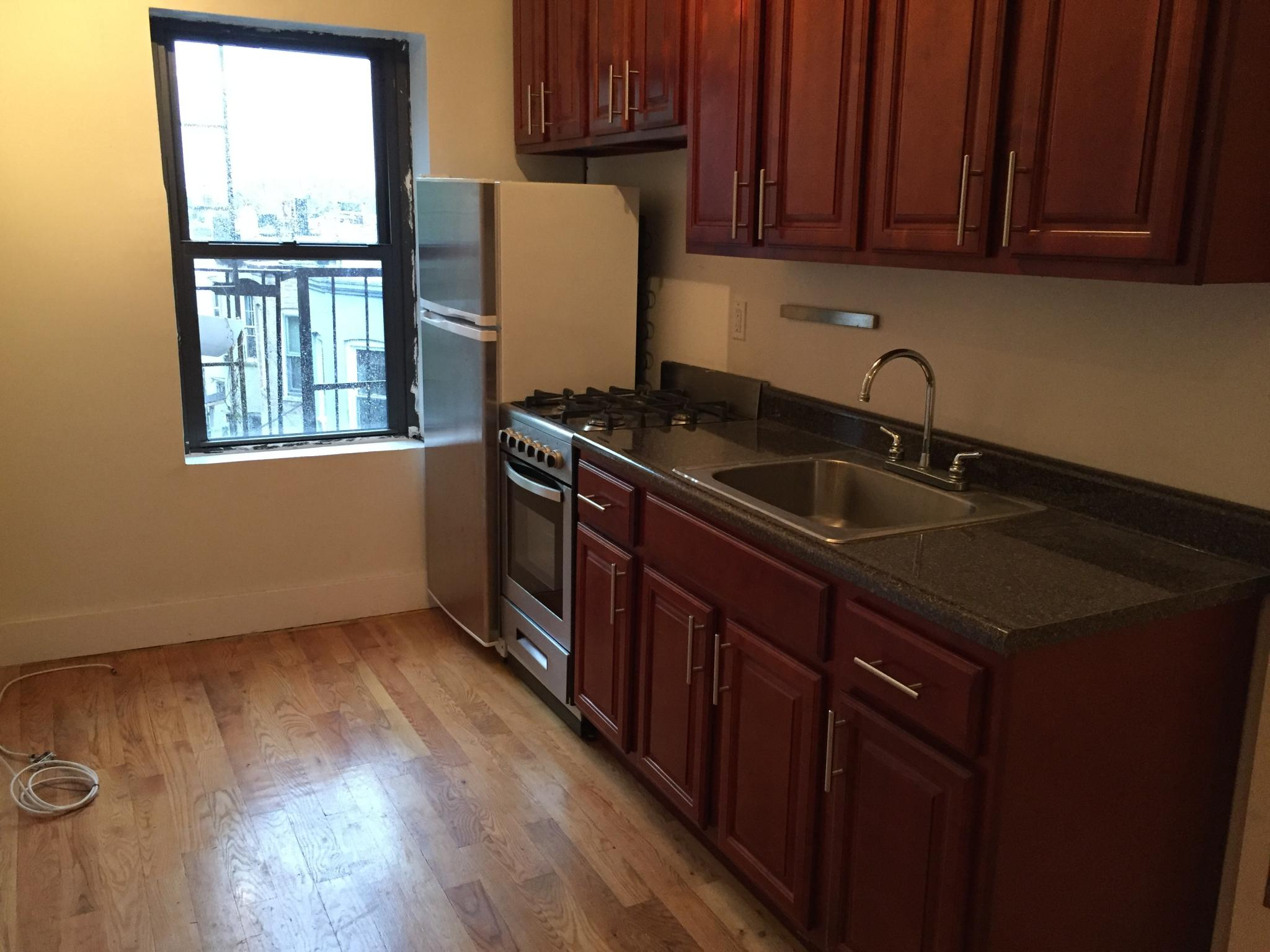 256 Lefferts Ave, Brooklyn, NY 11225 For Rent | Trulia