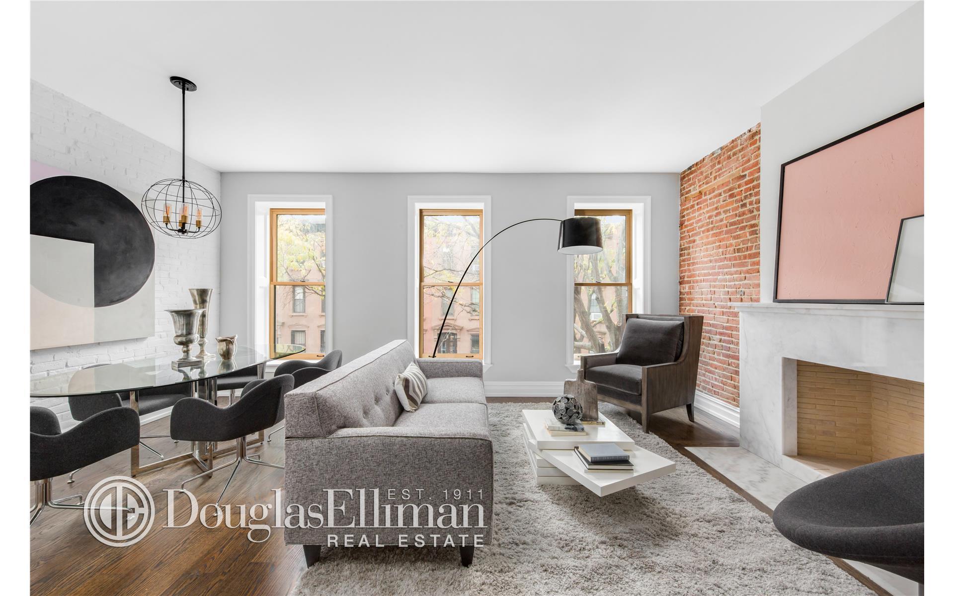 113 Saint Marks Pl #2, Brooklyn, NY 11217 - Estimate and Home ...