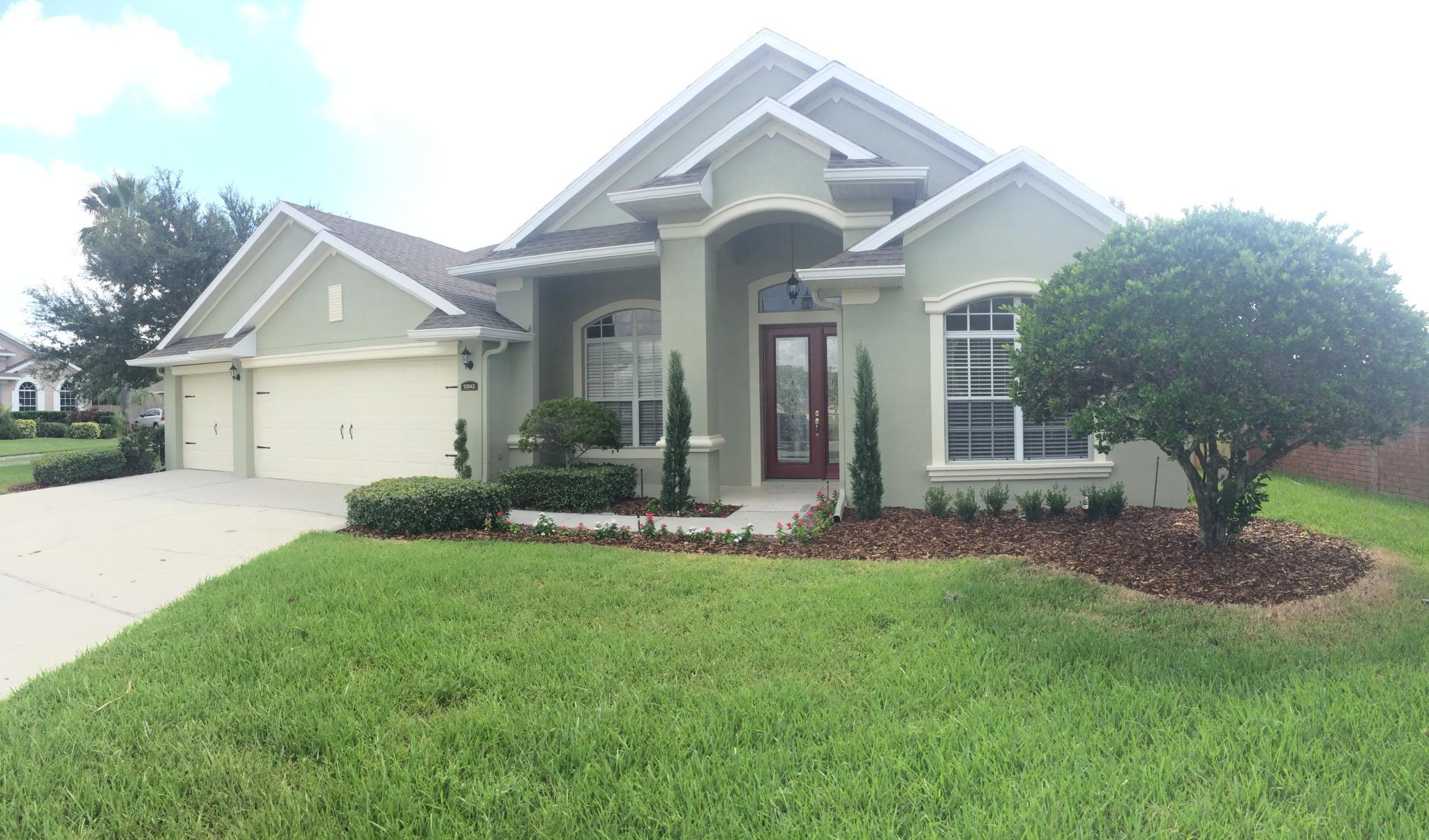 12543 Scarlett Sage Ct For Rent - Winter Garden, FL | Trulia