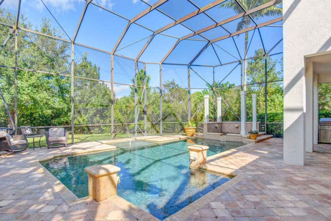 1013 Vintner Blvd For Rent - Palm Beach Gardens, FL | Trulia