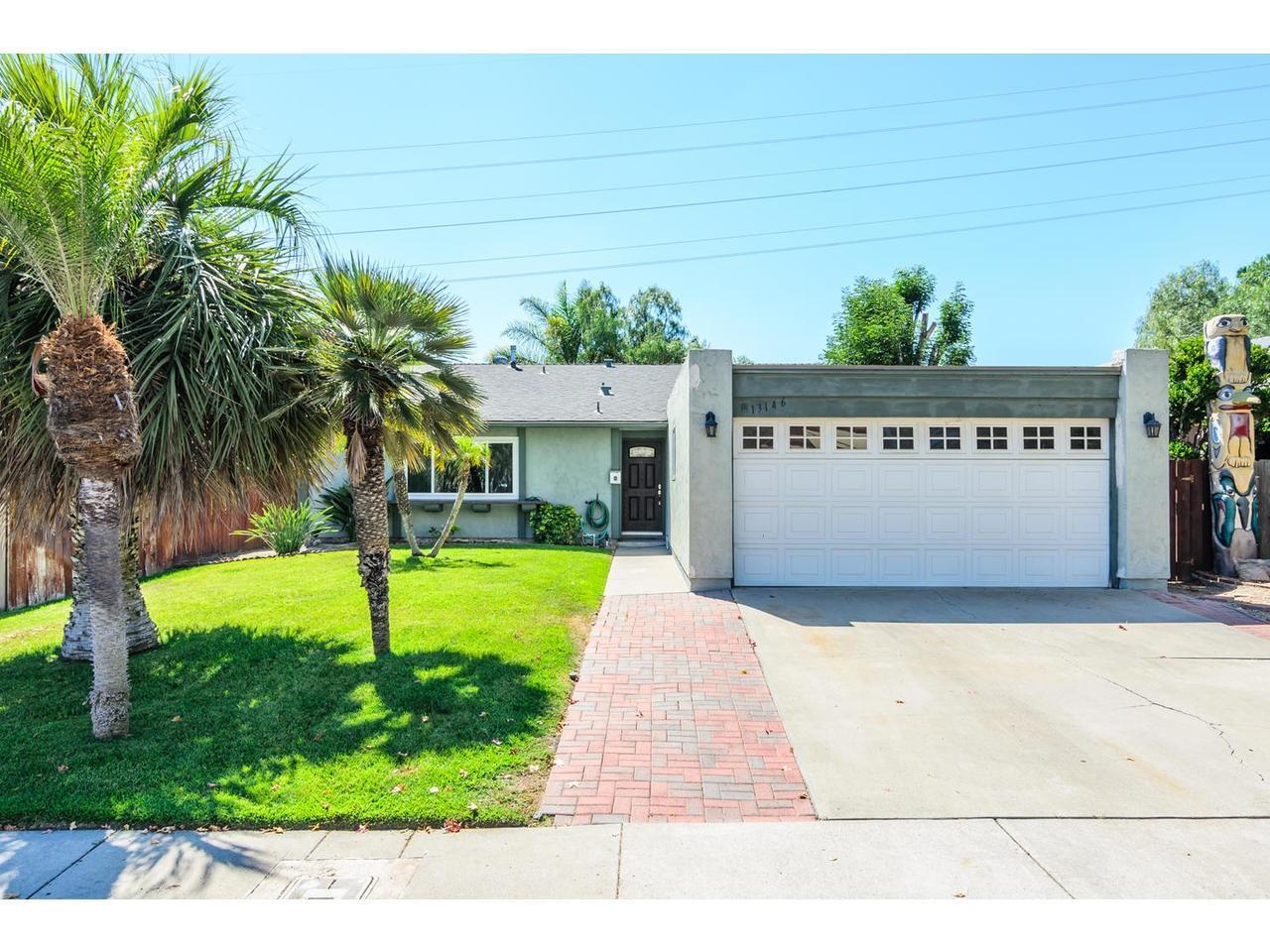 13146 Calle De Los Ninos, San Diego, CA 92129 - Estimate and Home ...