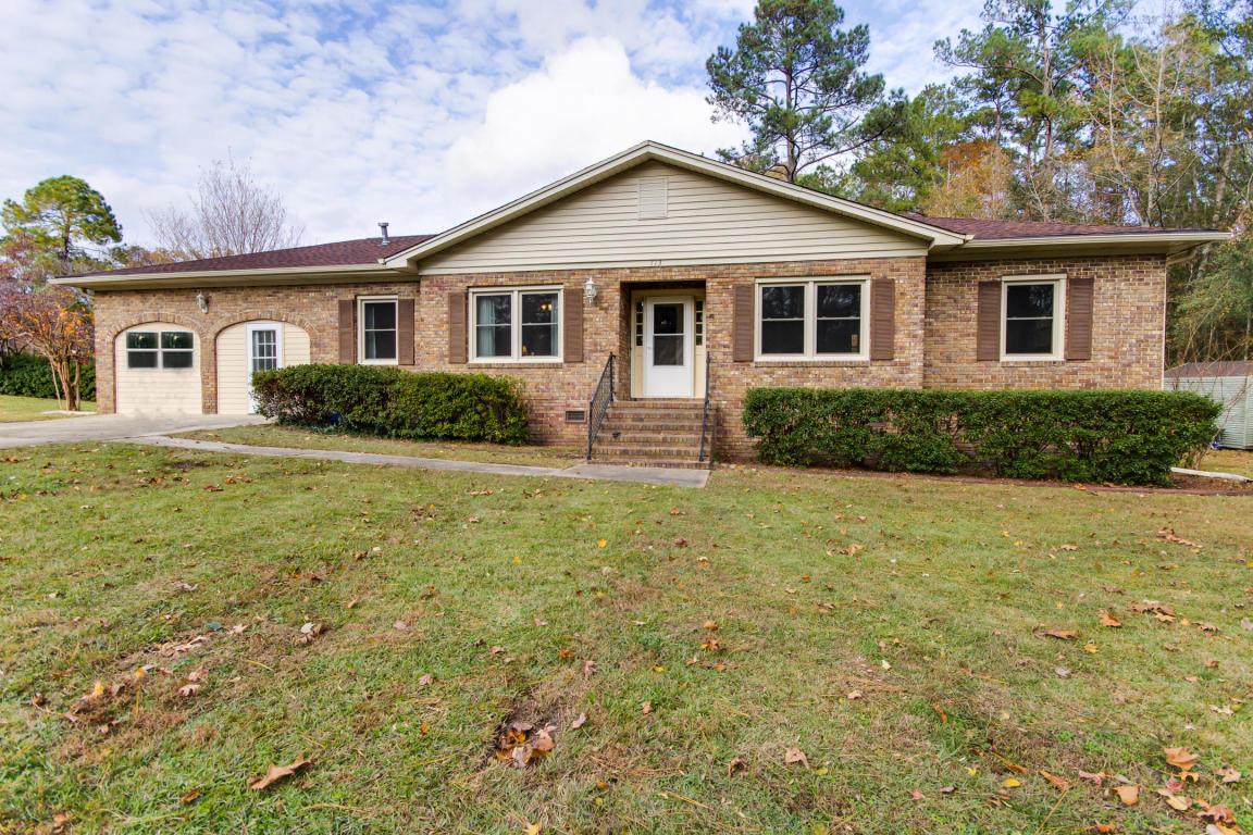 113 Spring St, Summerville, SC 29485 - Estimate and Home Details ...