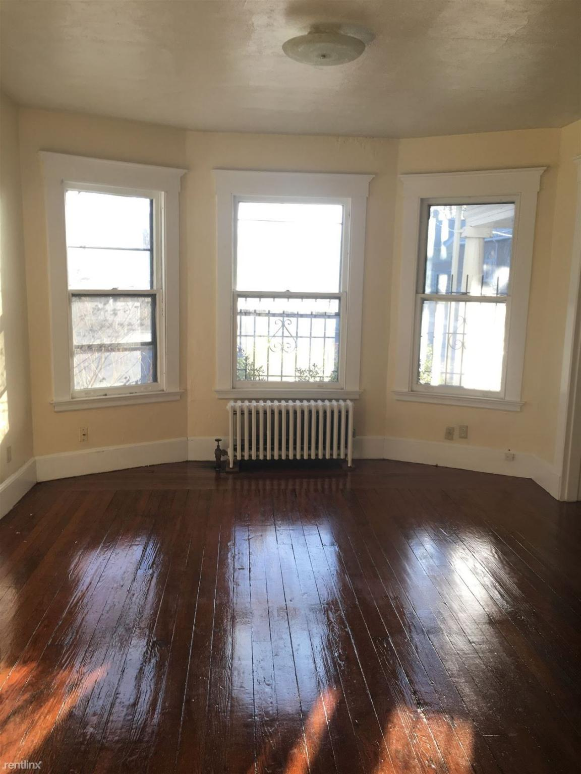 621 elm st 1 new haven ct 06511 for rent trulia
