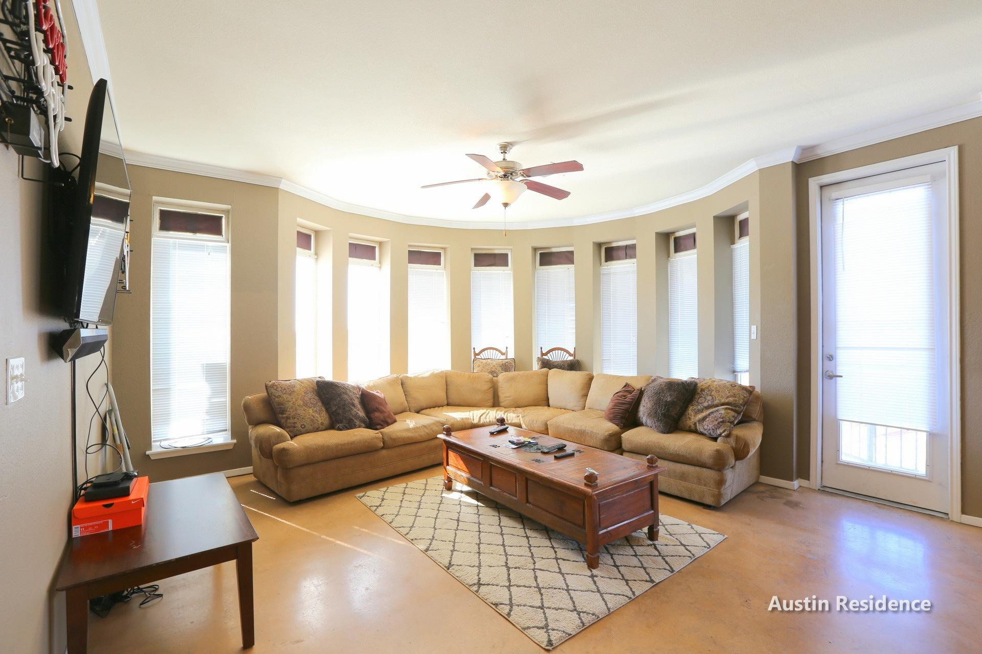 910 W 25th St #506 For Rent - Austin, TX | Trulia