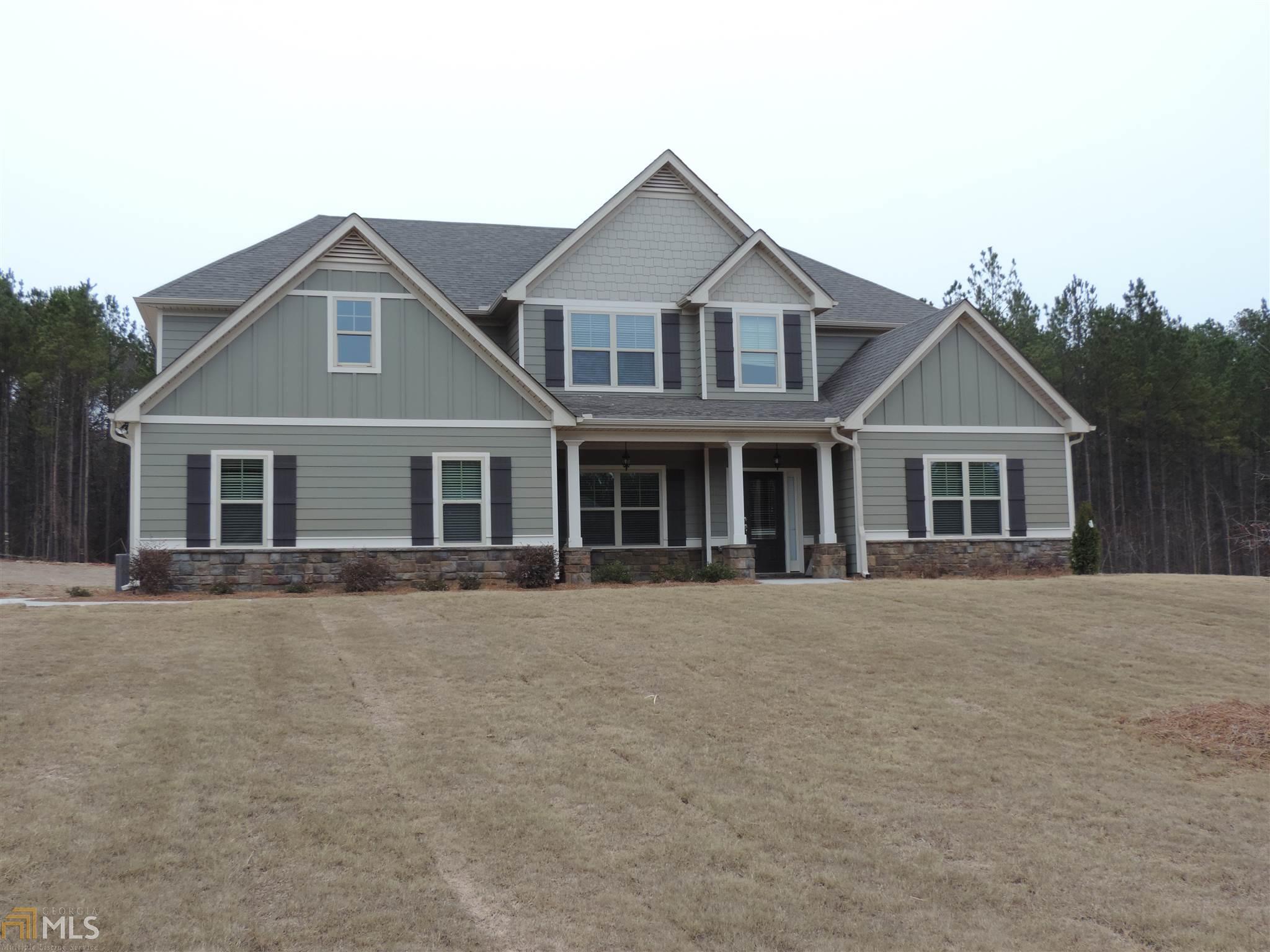 114 Springdale Estates 29