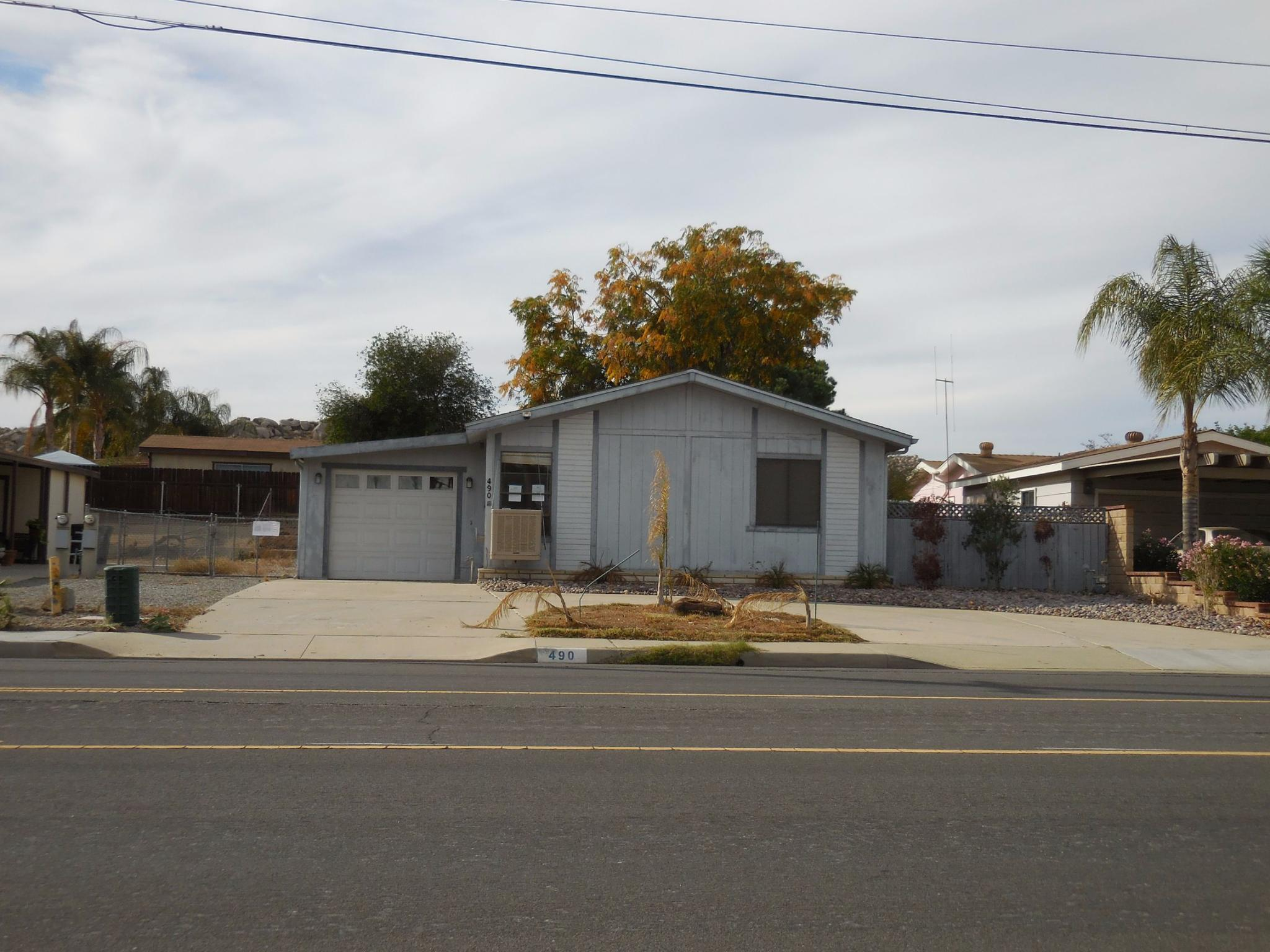 490 n a st perris ca recently sold