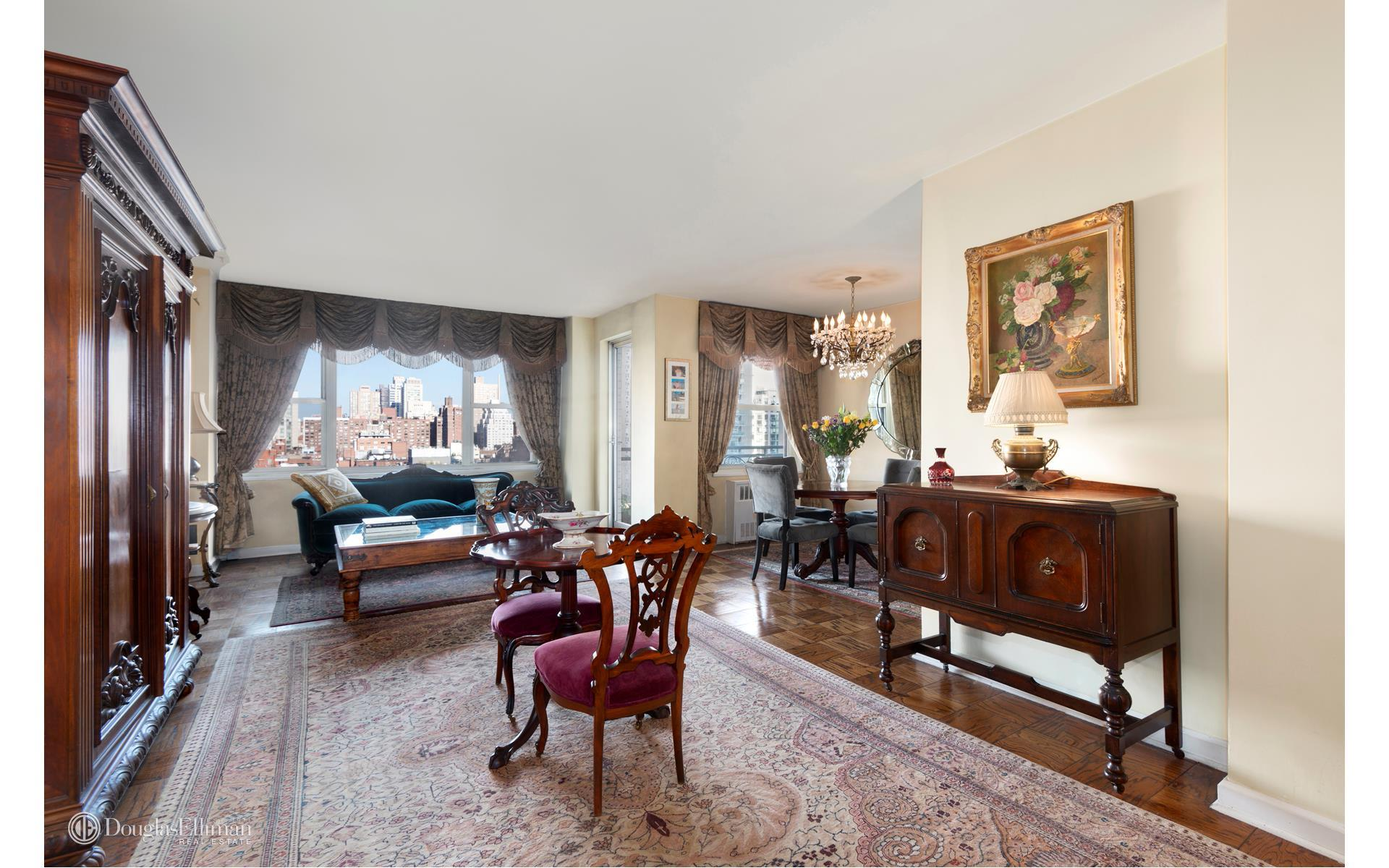 420 E 72nd St 12K New York NY Estimate and Home Details