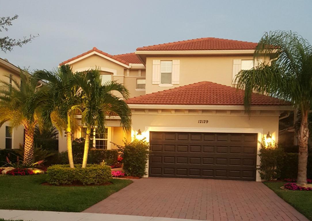 12129 Aviles Cir, Palm Beach Gardens, FL 33418 - Estimate and Home ...