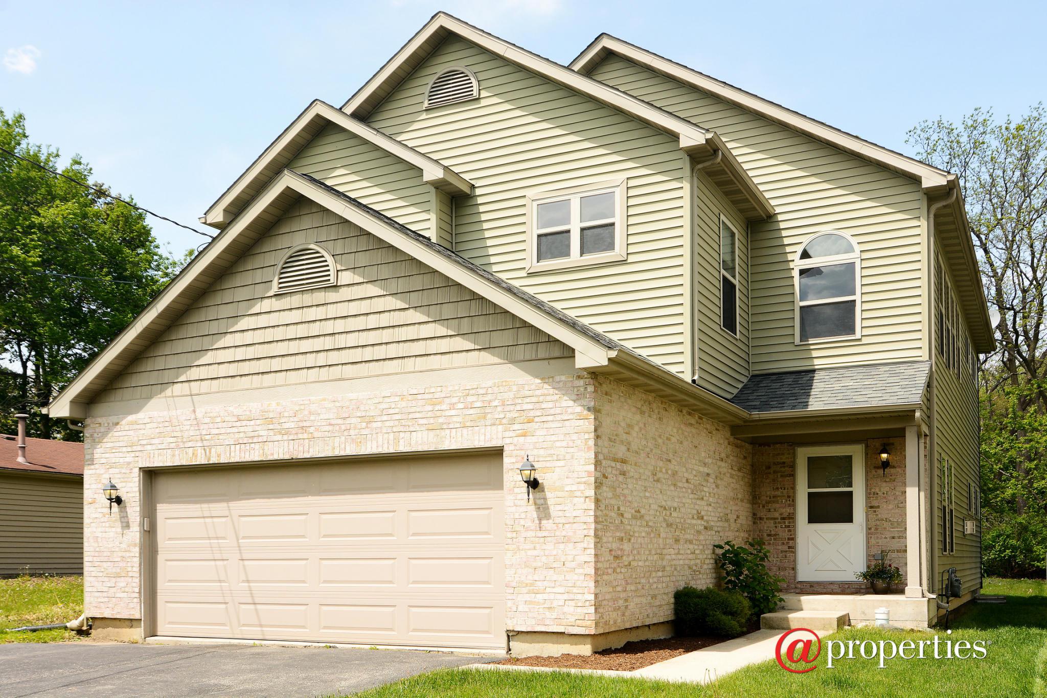 21344 W Ridge Rd, Lake Zurich, IL 60047 - Estimate and Home Details ...