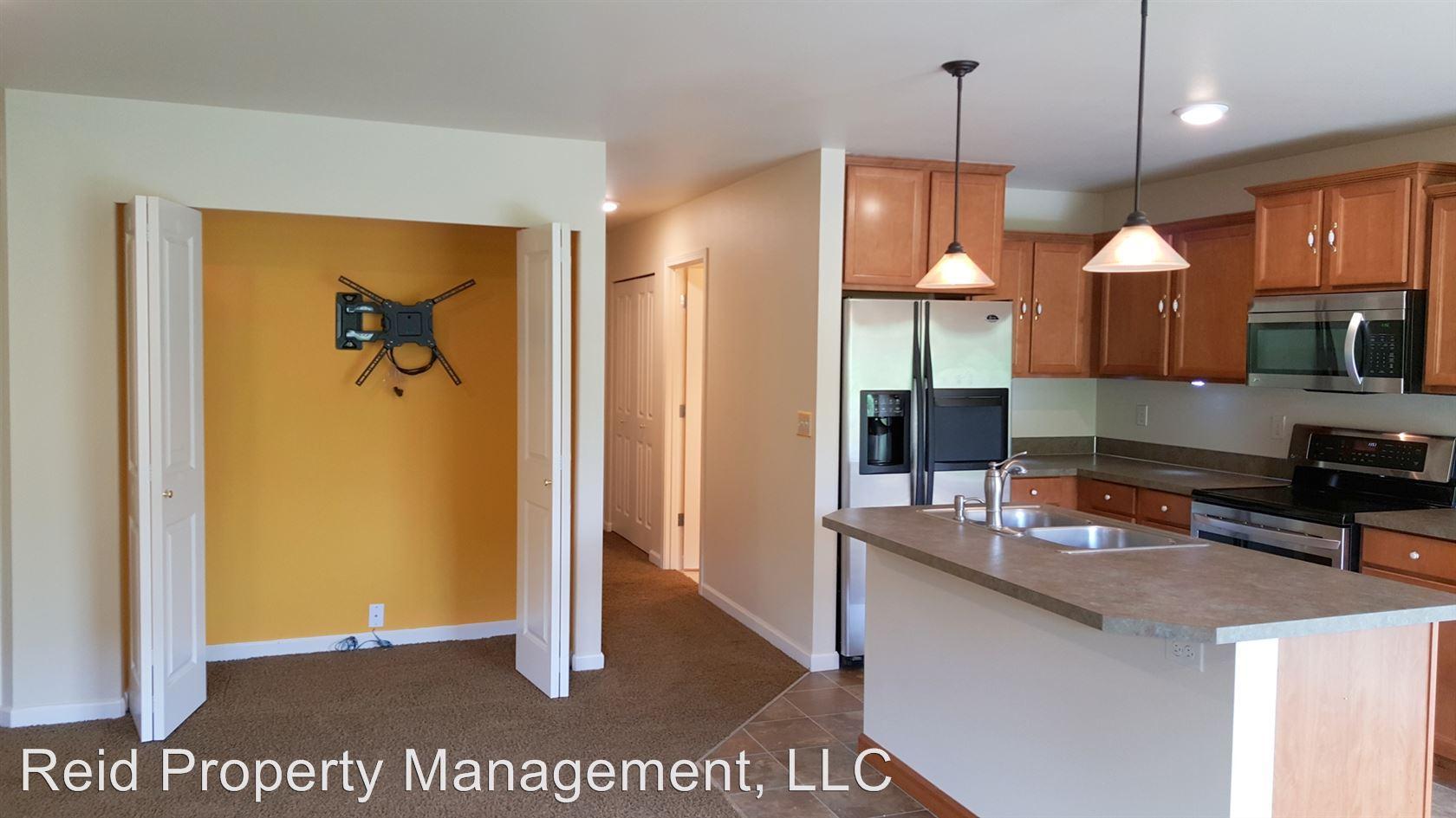 3635 Nevada Ave E For Rent Port Orchard Wa Trulia