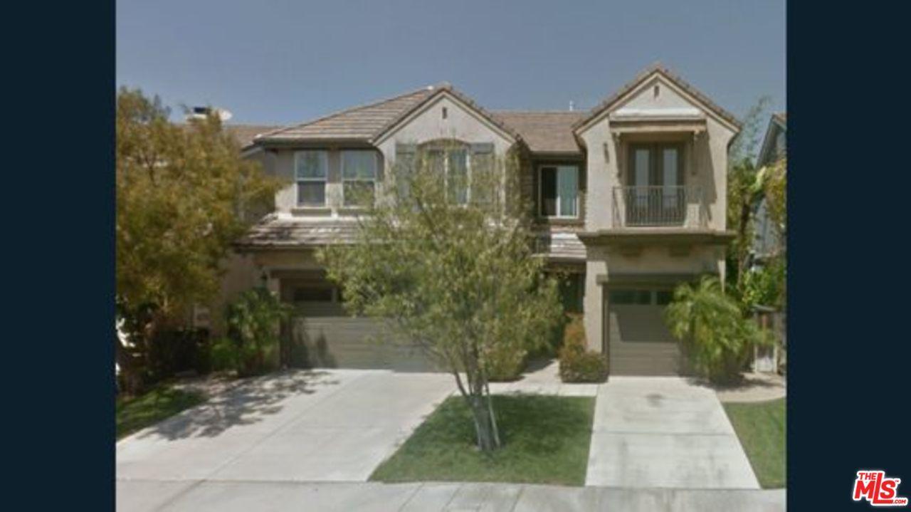 8047 E Hampshire Rd For Rent - Orange, CA   Trulia
