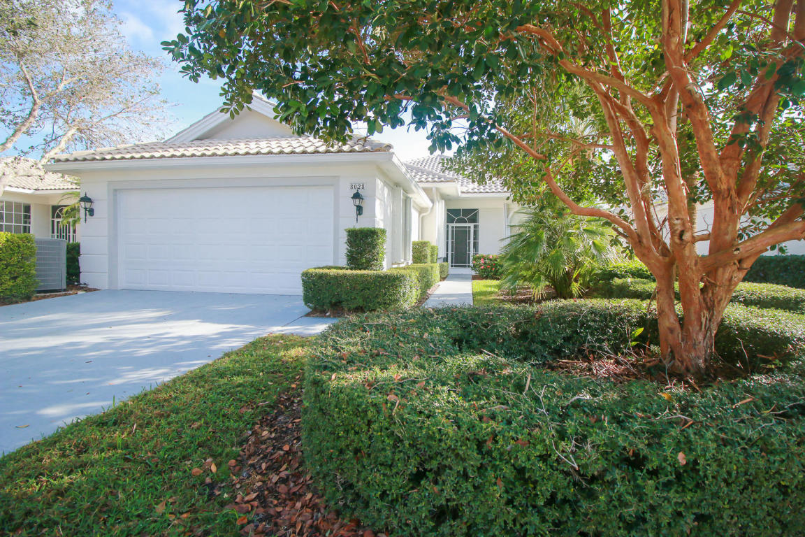 8028 SE Double Tree Dr, Hobe Sound, FL 33455 - Estimate and Home ...