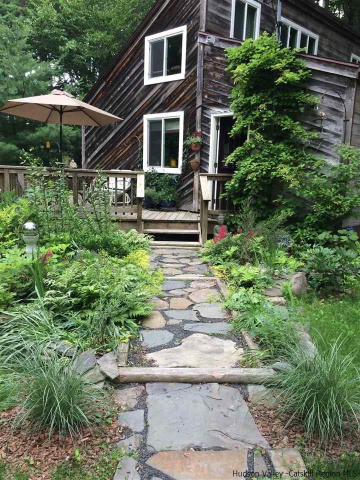 192 Broadview Rd For Rent - Woodstock, NY   Trulia