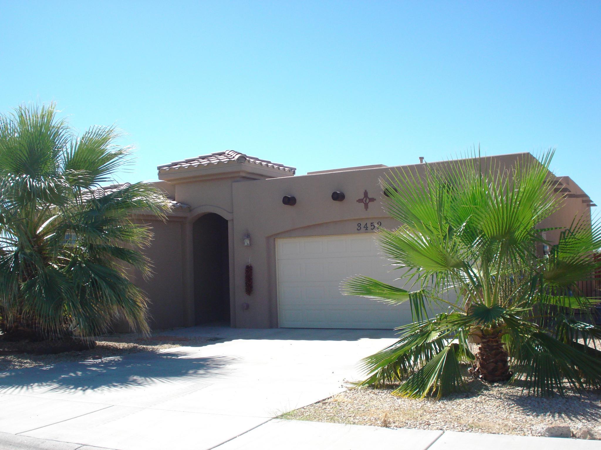 3452 Valverde Loop, Las Cruces, NM 88012 For Rent | Trulia