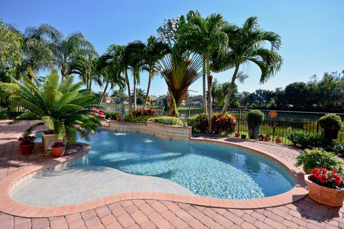 7370 greenport cv boynton beach fl 33437 recently sold trulia
