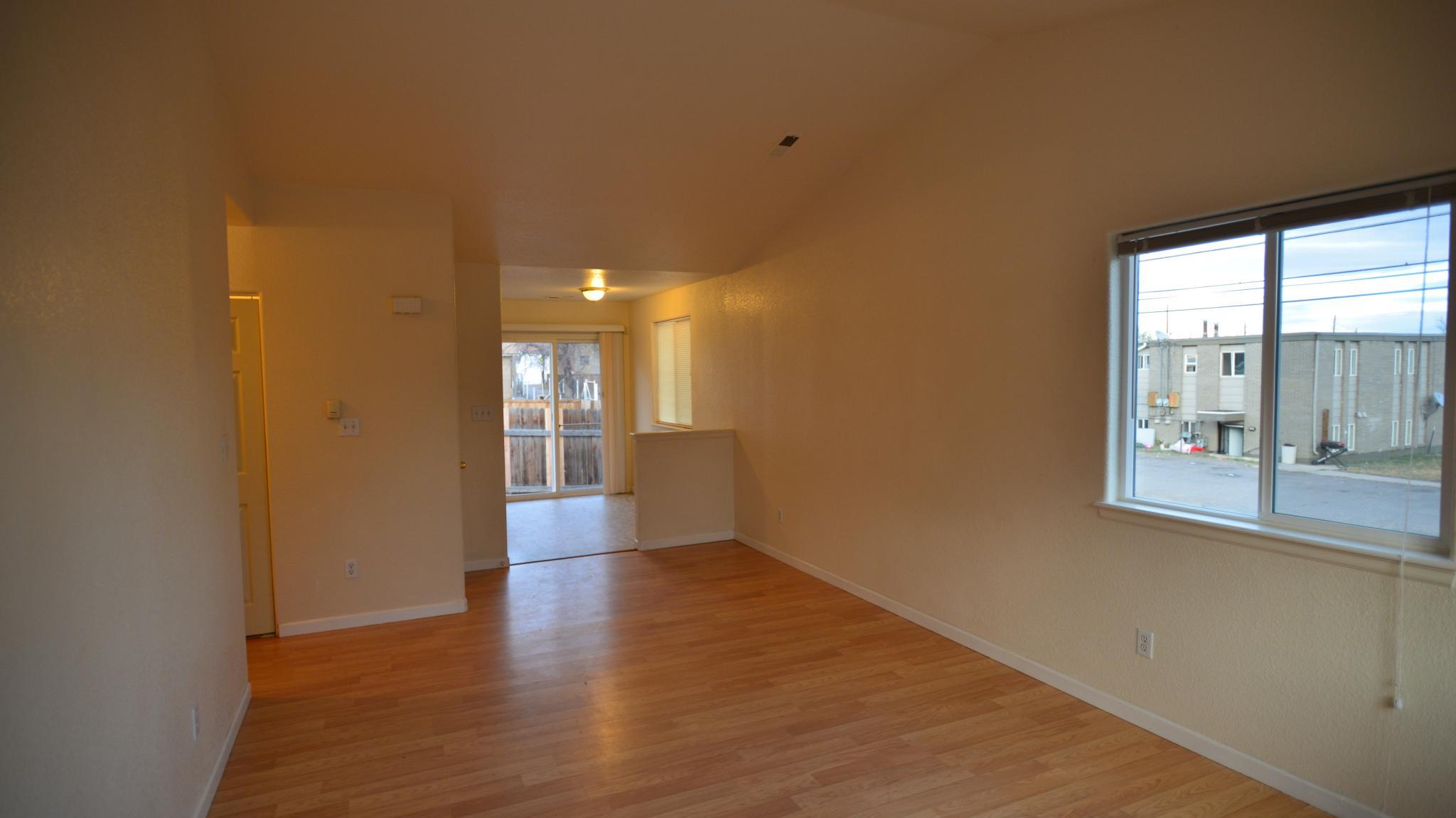 4300 Lipan St For Rent - Denver, CO | Trulia
