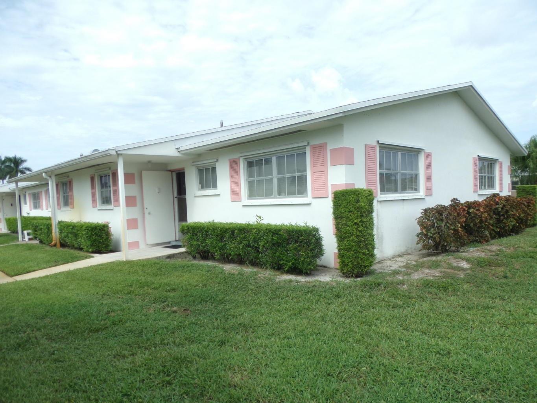 5443 Cresthaven Blvd #A For Rent - West Palm Beach, FL   Trulia