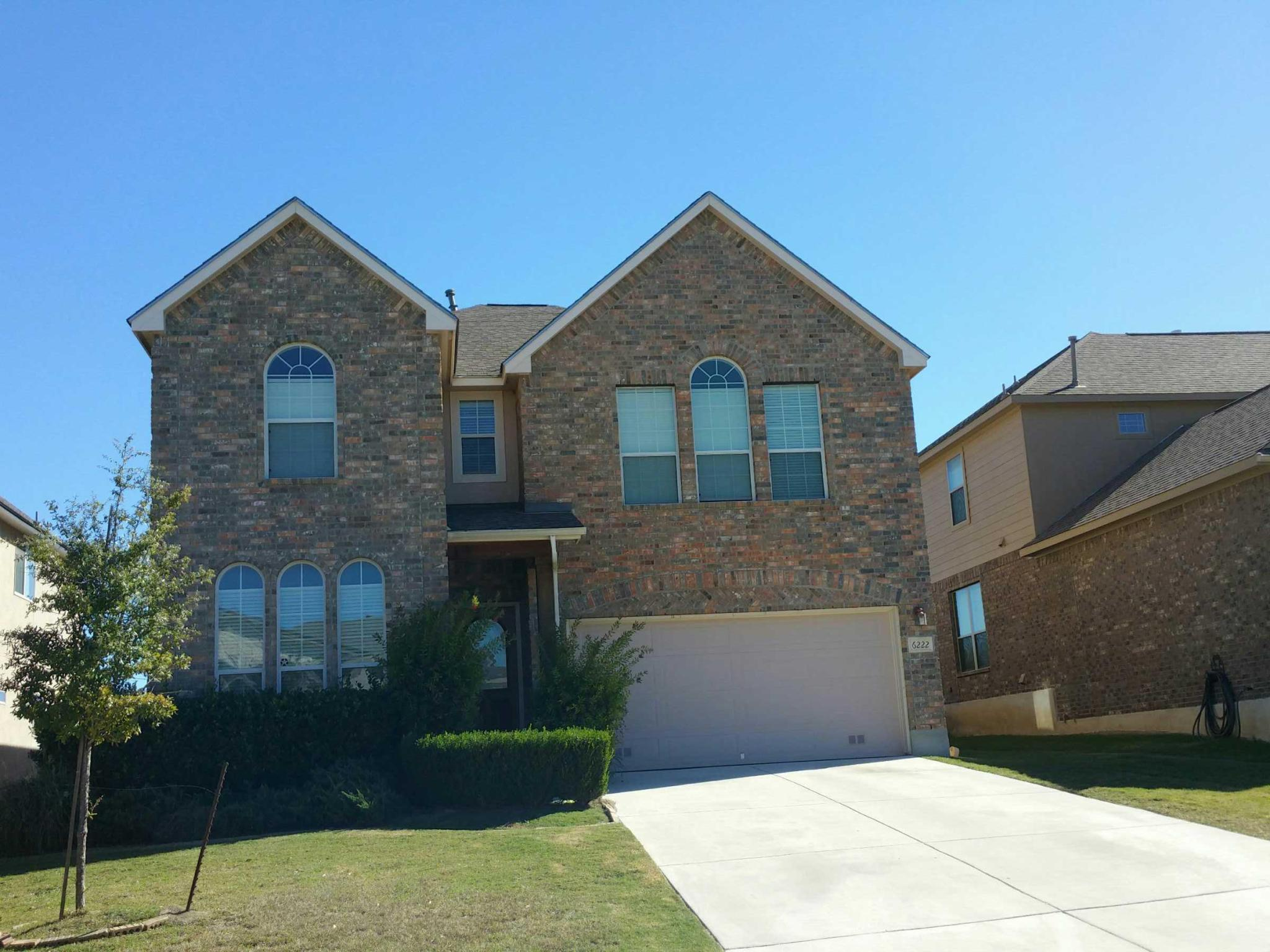 6222 Diego Ln San Antonio TX Estimate and Home Details
