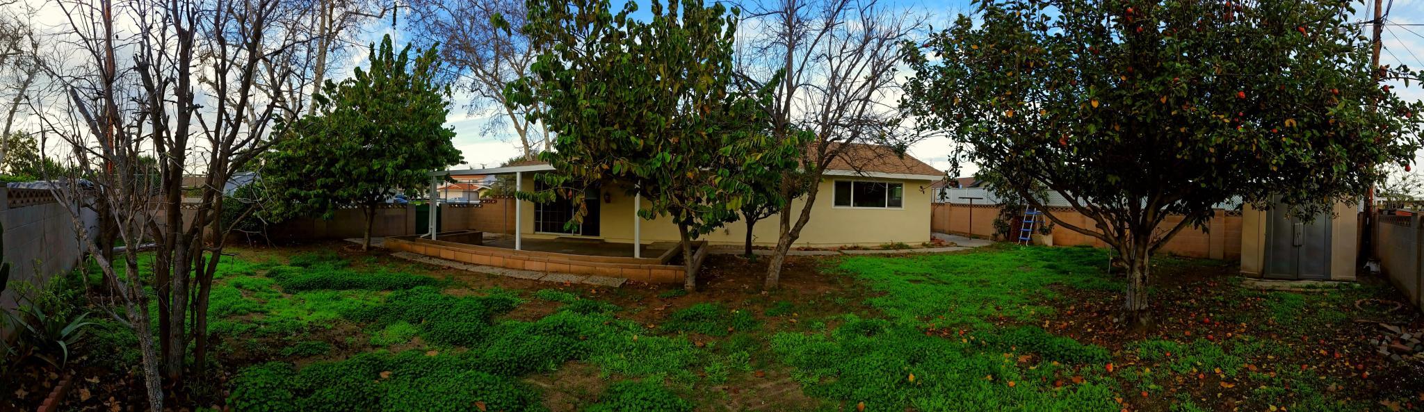 9612 Mansor Ave, Garden Grove, CA 92844 For Rent | Trulia