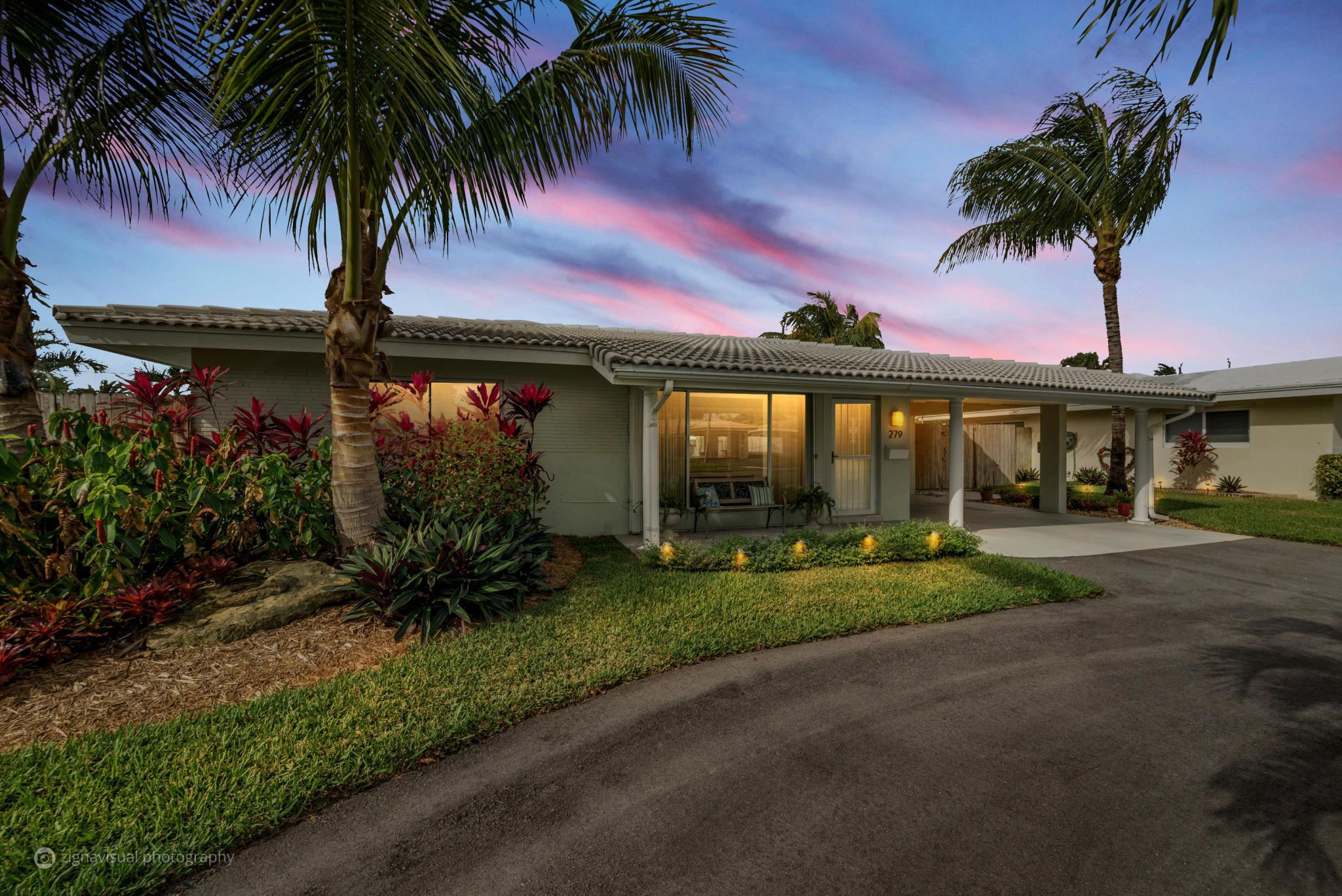 279 SE 2nd Ave, Pompano Beach, FL 33060 - Estimate and Home Details ...