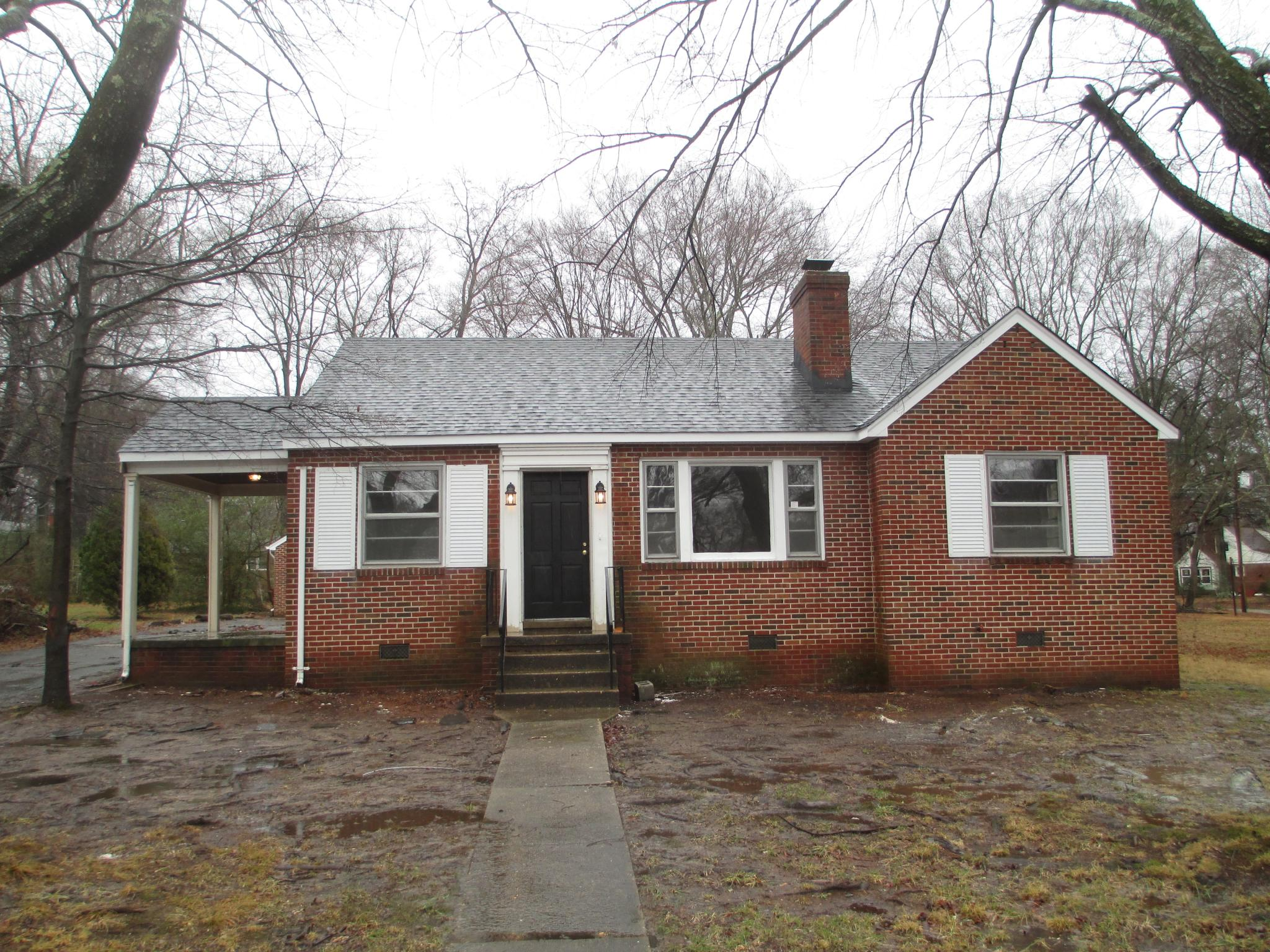 637 woodhaven dr for rent richmond va trulia 637 woodhaven dr jeuxipadfo Gallery