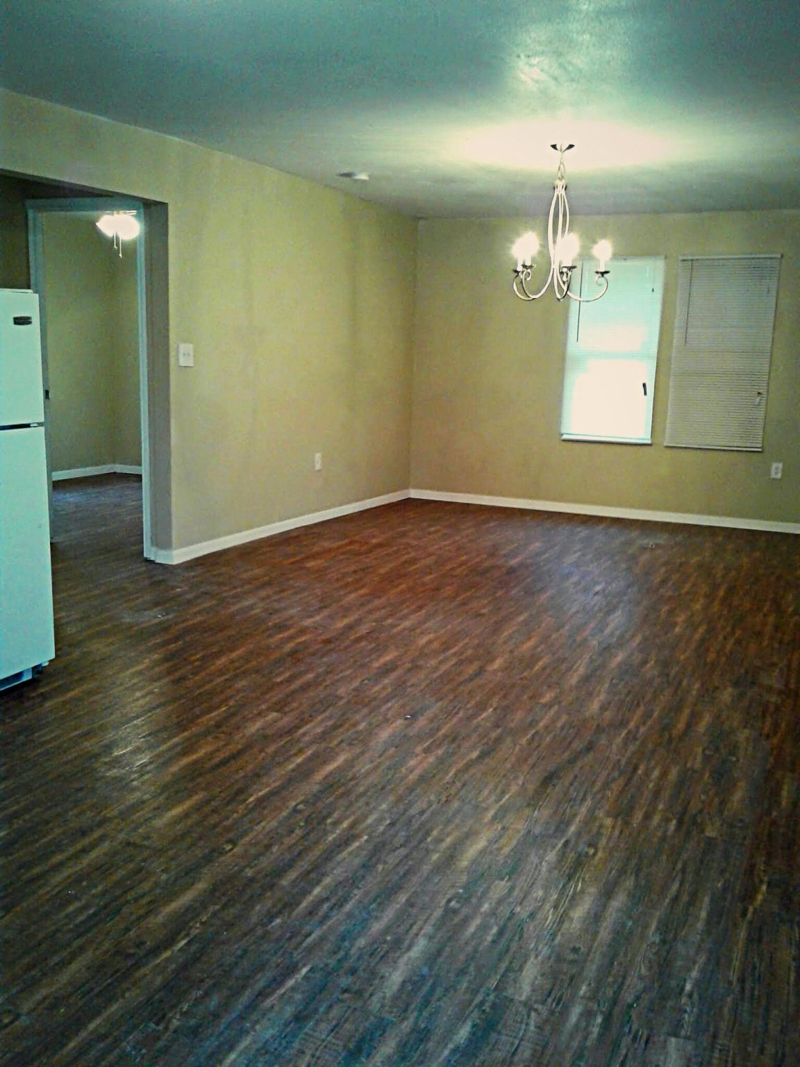 227 Elm Ave, Crosby, TX 77532 For Rent | Trulia