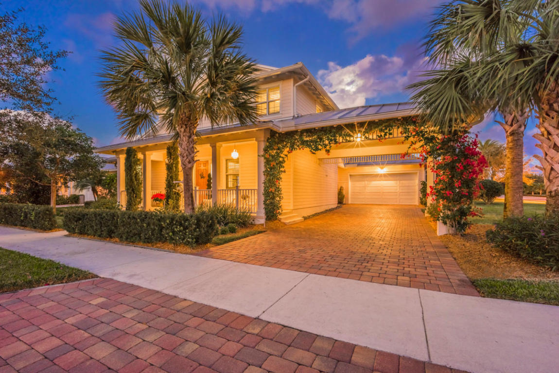 3343 Duval St, Jupiter, FL 33458 - Estimate and Home Details | Trulia