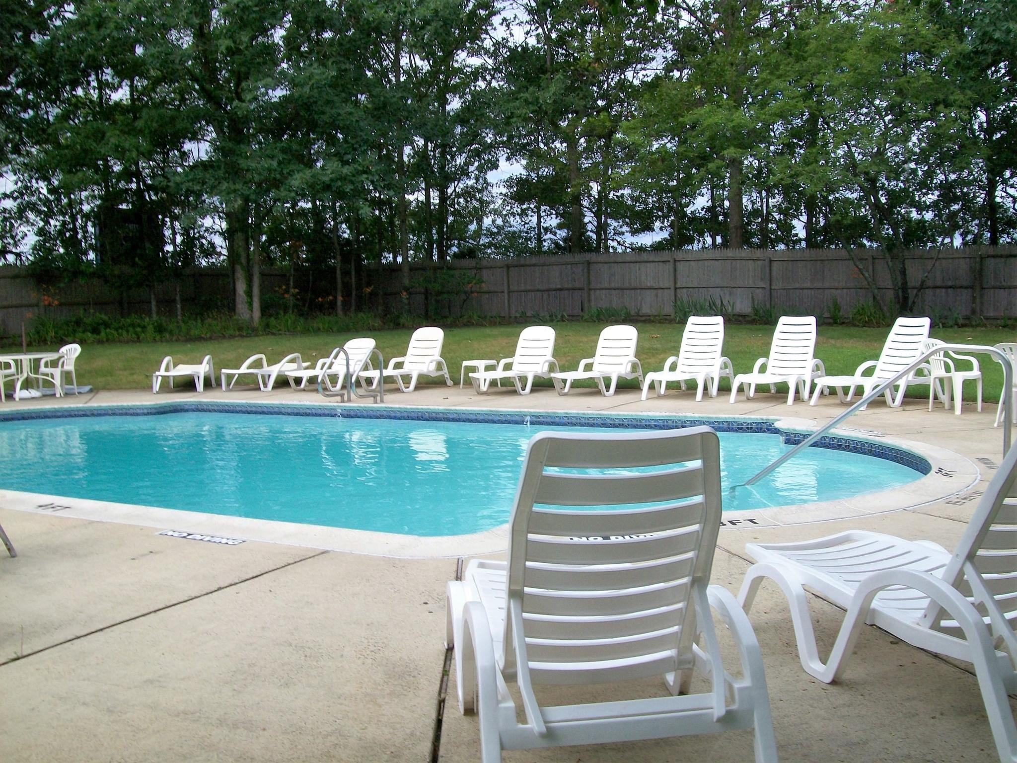 1434 Burntwood Trl For Rent - Toms River, NJ | Trulia