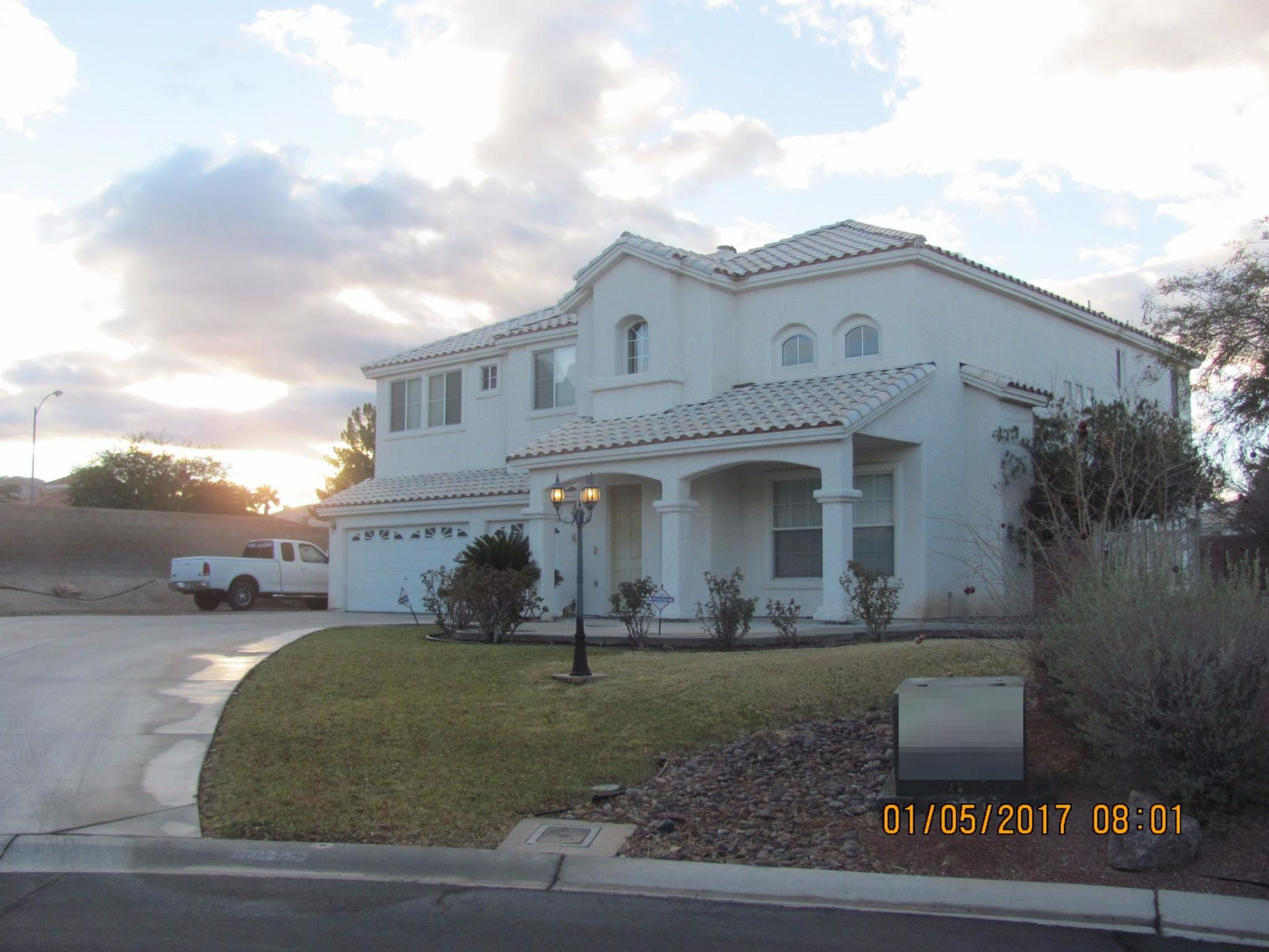 6679 secluded ave las vegas nv recently sold