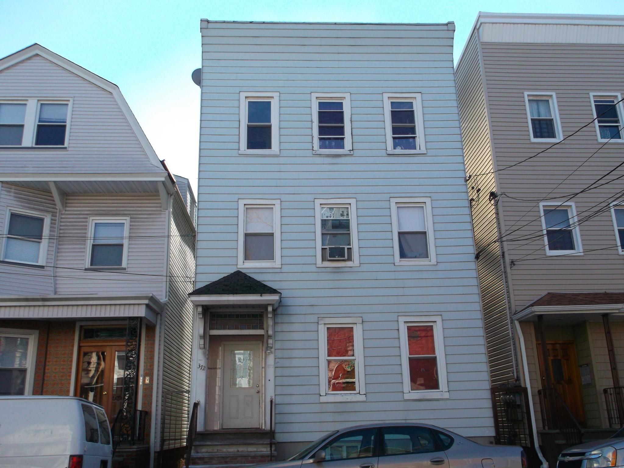372 Walnut St Newark NJ Estimate and Home Details