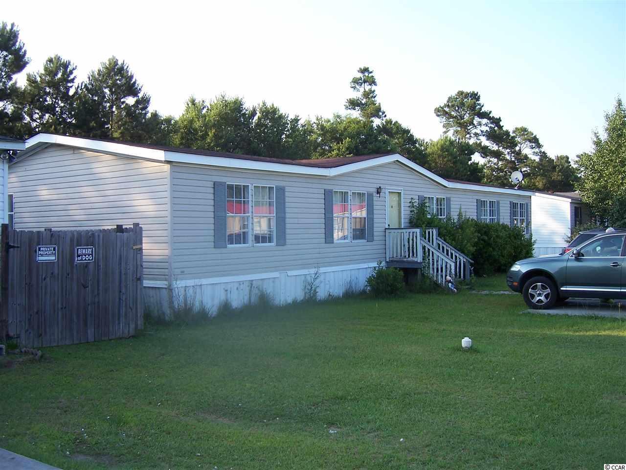 8194 Woodland Dr, Myrtle Beach, SC 29588 - Estimate and Home Details ...