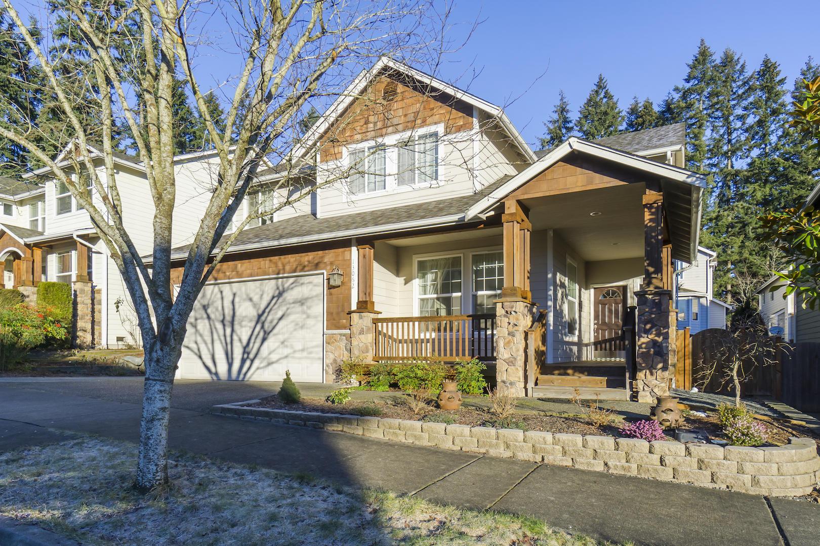 13062 ne 186th st woodinville wa 98072 estimate and home details