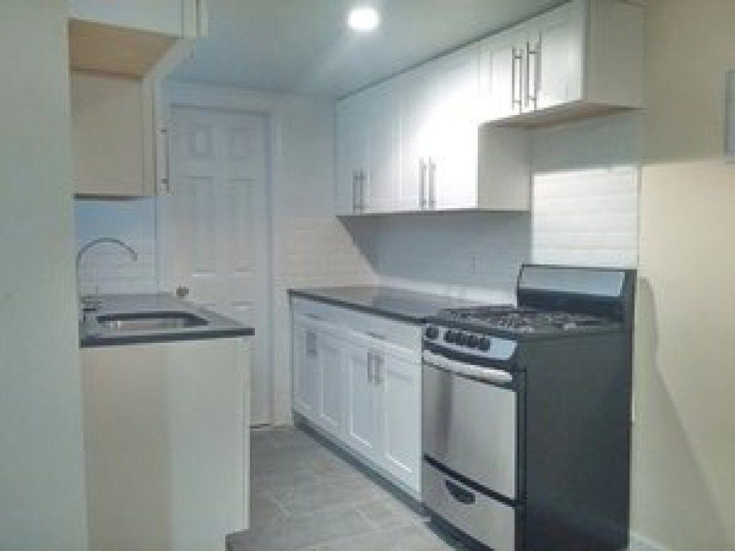 539 W 156th St #B1, New York, NY 10032 For Rent | Trulia