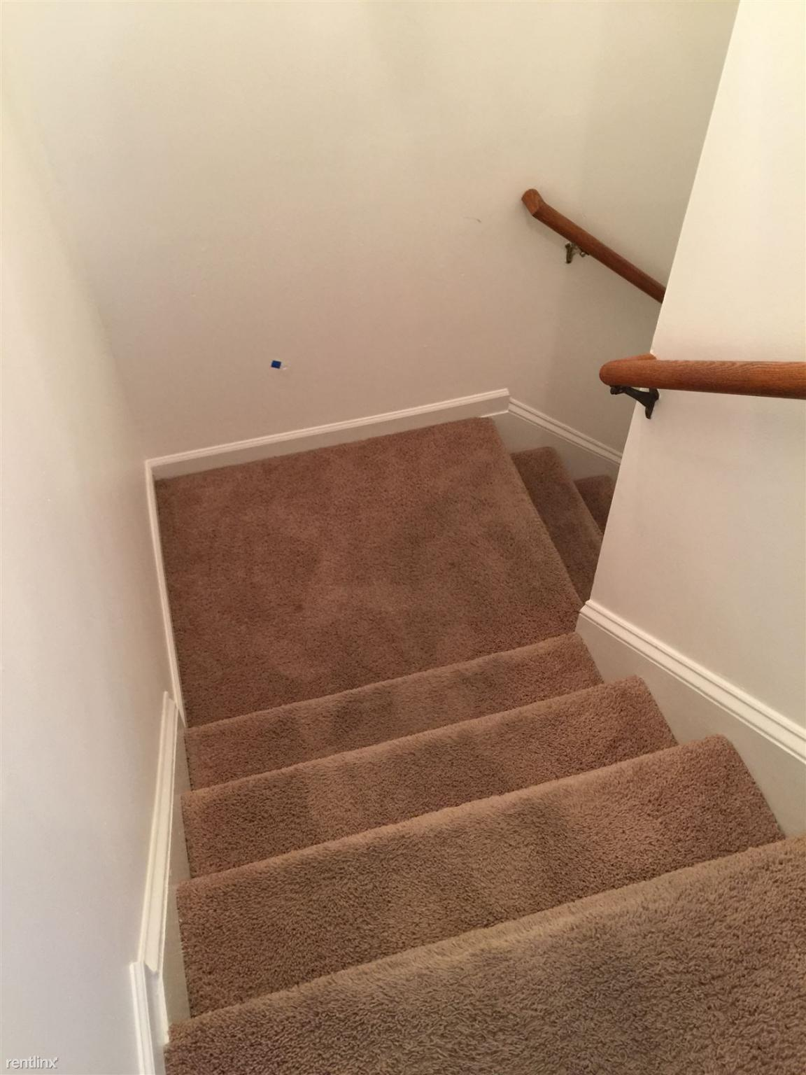 5709 Bryanstone Pl For Rent - Raleigh, NC | Trulia