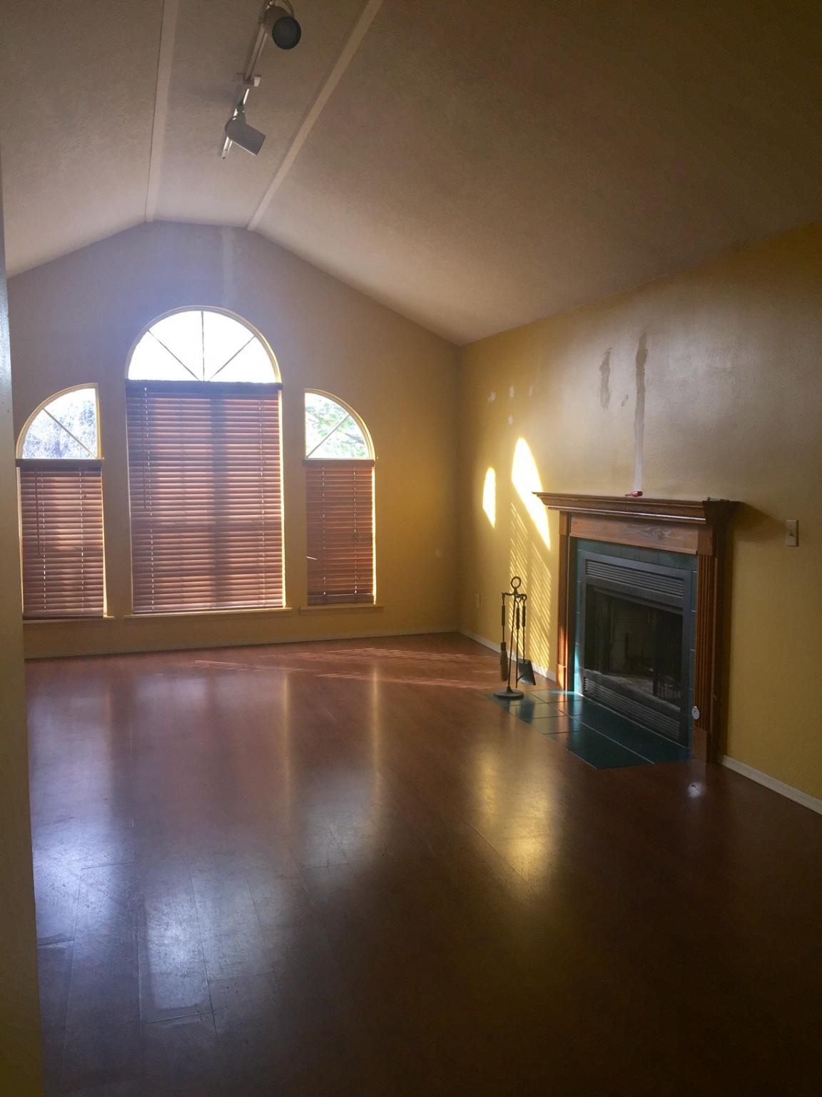 2451 E Ferguson Ave For Rent - Fayetteville, AR | Trulia