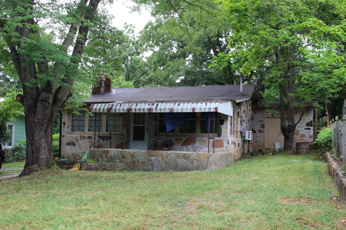199 Garden Ave, Rockaway Beach, MO 65740 - Estimate and Home Details ...