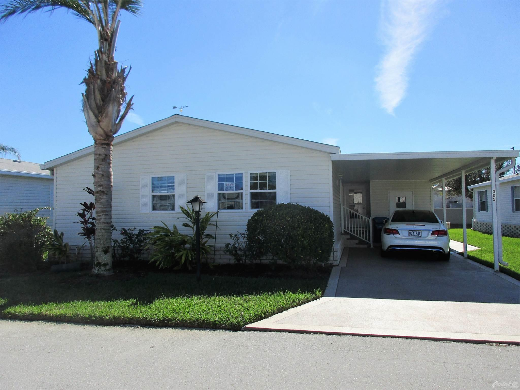 305 midnight cypress dr 2 winter haven fl 33881 estimate and