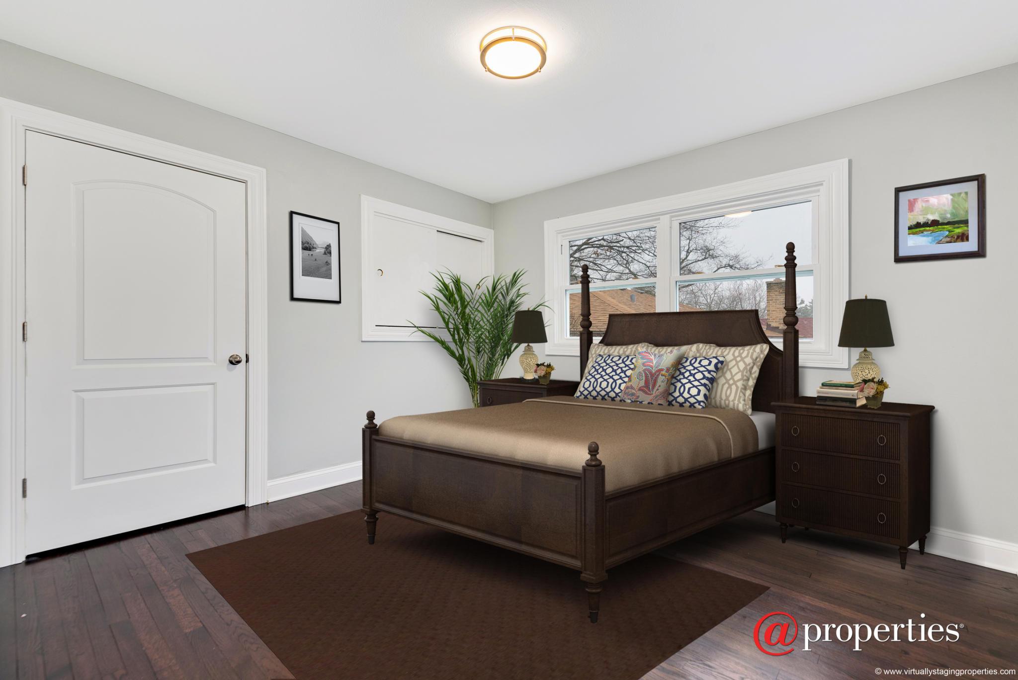 Howard St Skokie IL Estimate And Home Details Trulia - Bathroom remodeling skokie il