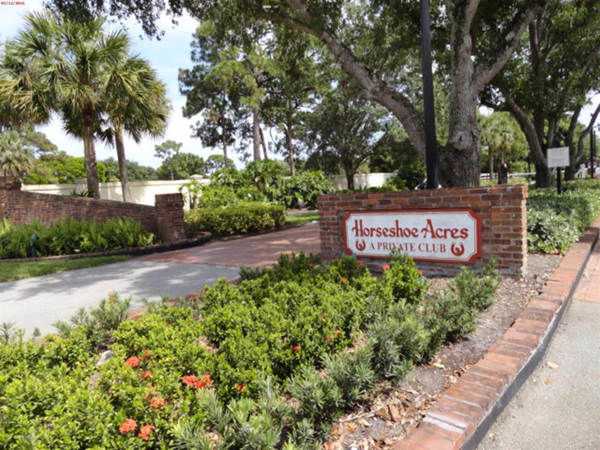 8672 Citation Dr, Palm Beach Gardens, FL 33418 - Estimate and Home ...
