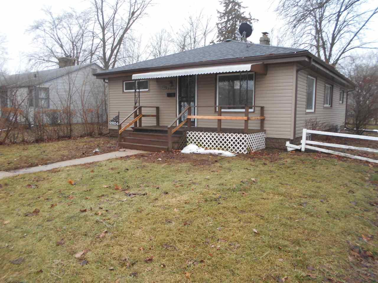 2824 huffman blvd rockford il 61103 estimate and home details