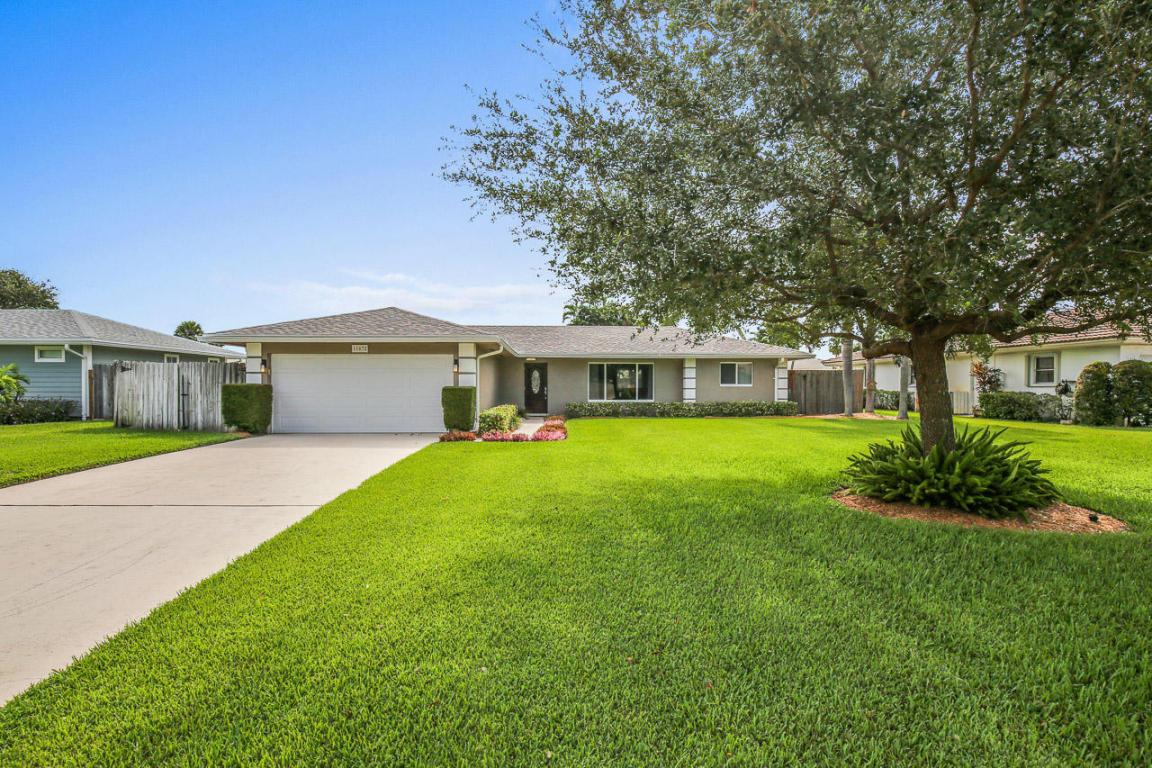 11832 Banyan St For Rent - Palm Beach Gardens, FL | Trulia