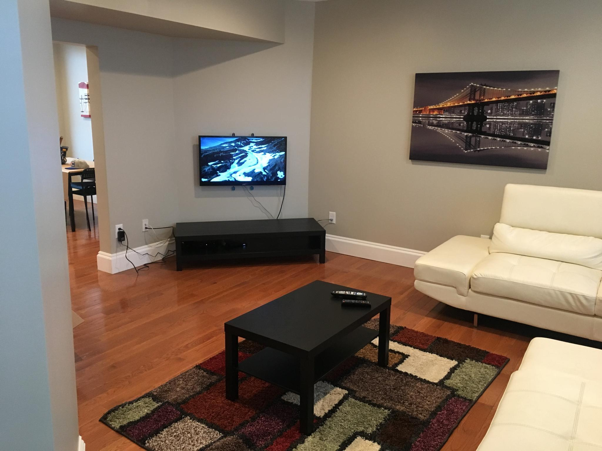 5161 Penn Ave For Rent Pittsburgh Pa Trulia