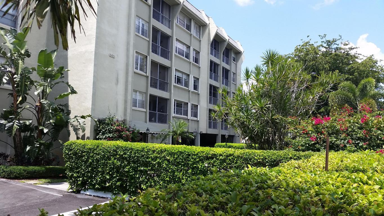 505 Spencer Dr #302, West Palm Beach, FL 33409 - Estimate and Home ...