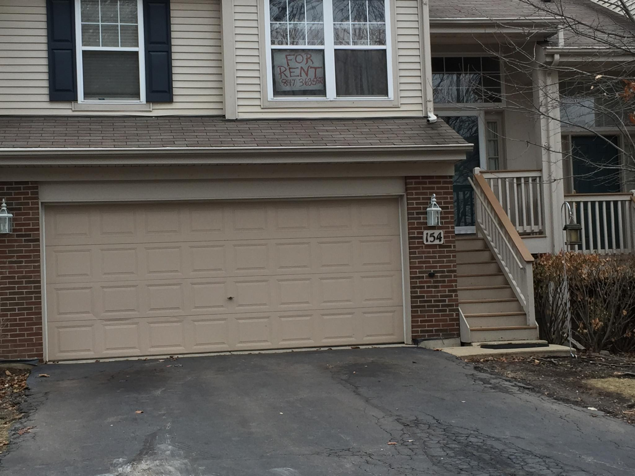 154 meredith ln streamwood il 60107 for rent trulia