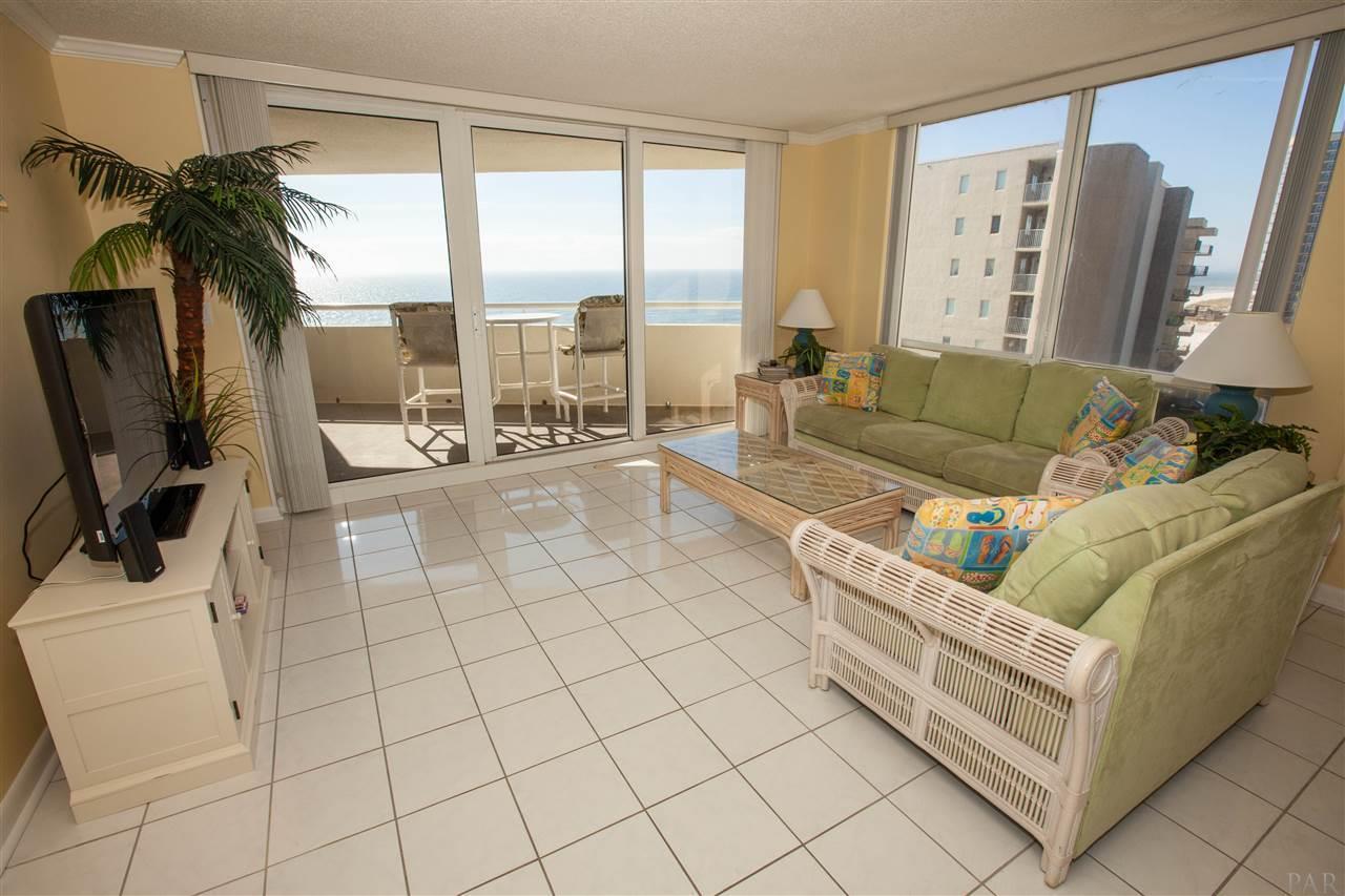 13753 Perdido Key Dr #614, Pensacola, FL 32507 - Estimate and Home ...