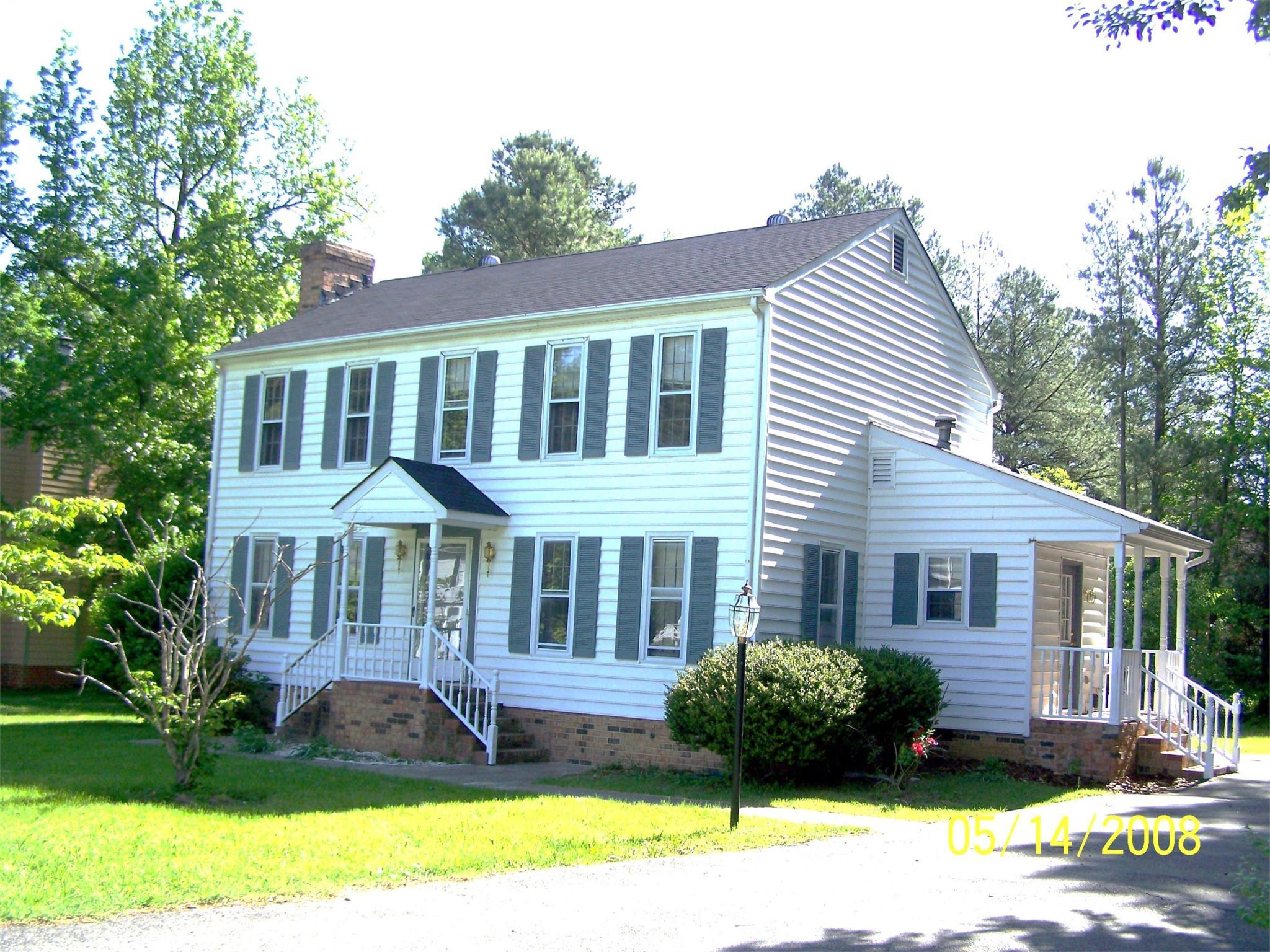 5331 Sunbeam Rd, Richmond, VA 23234 For Rent | Trulia
