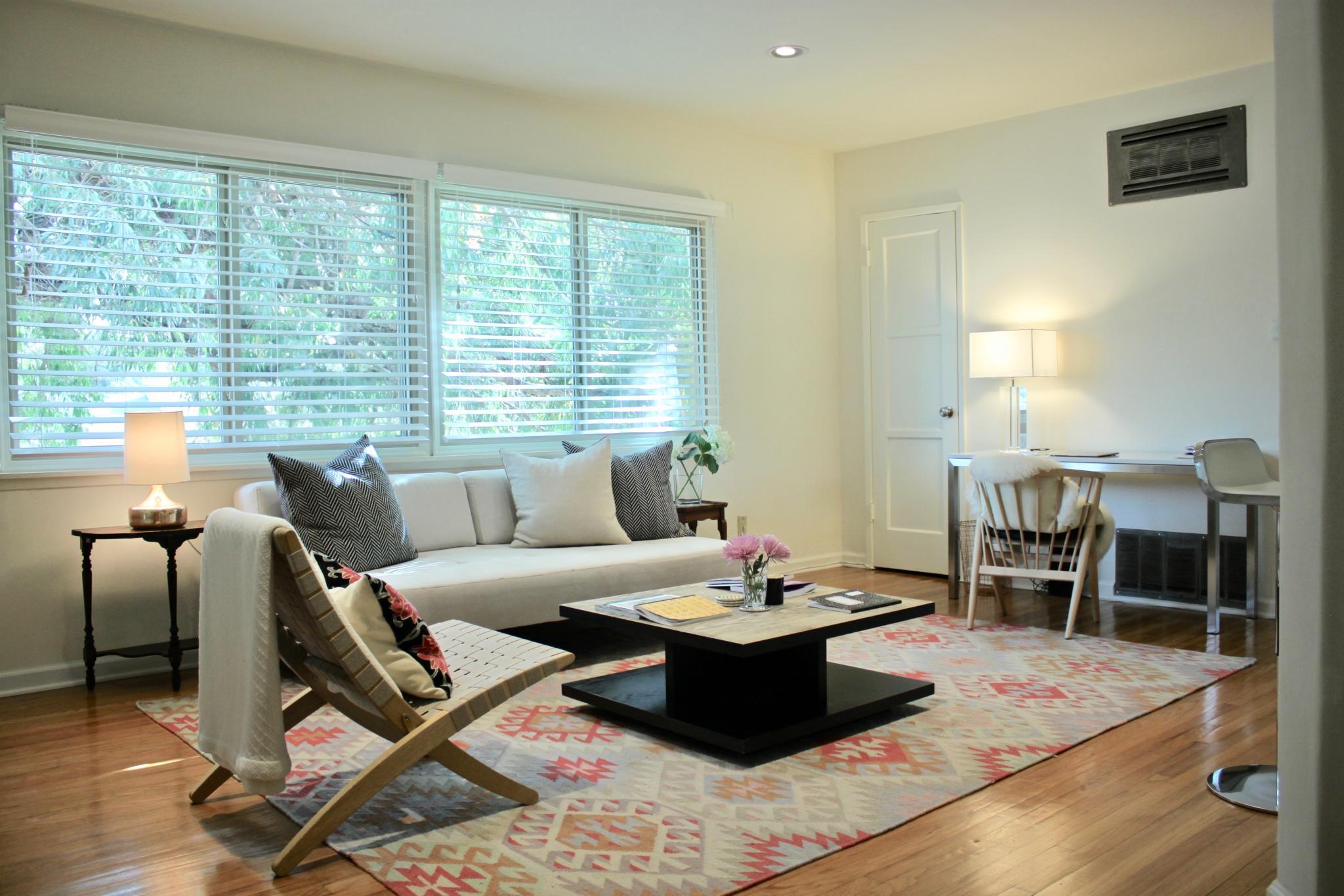 695 N Las Casas Ave, Pacific Palisades, CA 90272 For Rent | Trulia